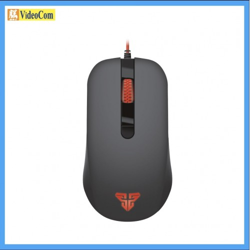FANTECH G10 RHASTA (BLACK) 2400DPI Pro-Gaming Mouse 電競滑鼠