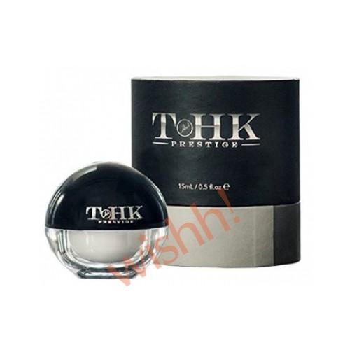 TandHK  Prestige 特級暗瘡粉刺膏  15ml